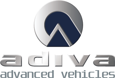adiva advanced vehicles